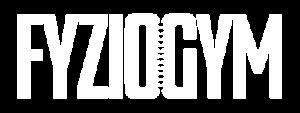 FyzioGym logo